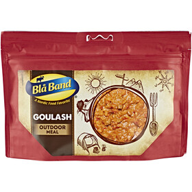 Bla Band Outdoor Meal Gulasch 142g